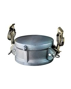 Littlejohn carries the best quality AL-DC300 COUPLER- Dust Cap by   for your needs