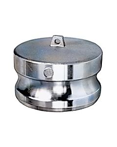 Littlejohn carries the best quality AL-DP300 COUPLER- Dust Plug by   for your needs