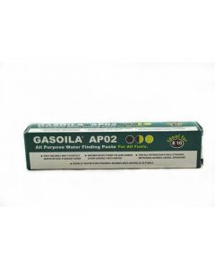 Littlejohn carries the best quality APO2 Water Finding Paste by   for your needs