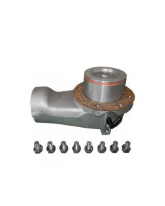 Littlejohn carries the best quality AVF3.5ALTS022 Bolted Vapor Vent Sequential by  Vapor Vents for your needs