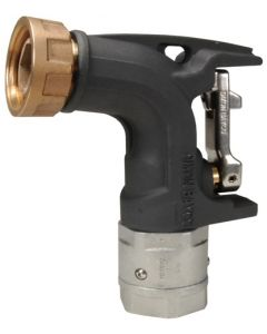 """Littlejohn carries the best quality BL066NS BALL NOZZLE NO SPOUT 1.25"""" by   for your needs"""