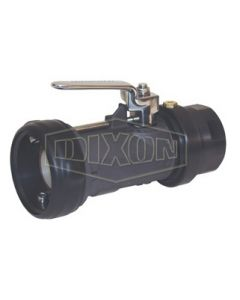 Littlejohn carries the best quality BSS62-200 Coupler Bayonet Style FNPT by   for your needs