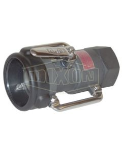 Littlejohn carries the best quality BSS62-300 Coupler Bayonet Style FNPT by   for your needs