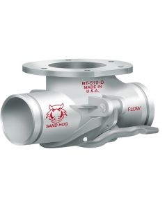Littlejohn carries the best quality BT-610-D-SS Bottom Drop Tee Street Side by  Tees for your needs