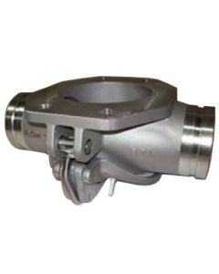 Littlejohn carries the best quality BT-610LP-A 6IN Low Profile Bottom Drop by   for your needs