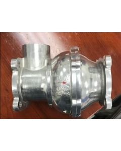 Littlejohn carries the best quality BTCV3090 3IN Blower Check Valve Assembl by   for your needs
