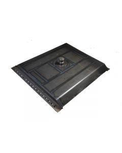 Littlejohn carries the best quality BUT41X4 BUTLER UPPER COUPLER PLATE by   for your needs