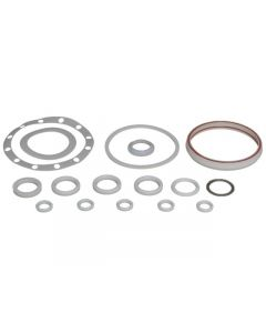 Littlejohn carries the best quality CH19030TF Repair Kit Internal Hydraulic by   for your needs