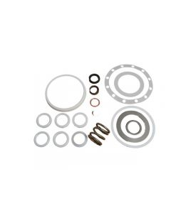 Littlejohn carries the best quality CH75358TF Rebuild Kit For Internal by   for your needs
