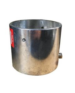 Littlejohn carries the best quality CS-3A Blowdown Critter Stopper by  Valves for your needs