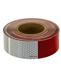 """Littlejohn carries the best quality CT150RW CONSPICUITY TAPE ROLL 2""""x150' by   for your needs"""