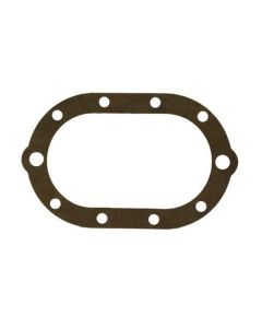 Littlejohn carries the best quality D11-338 Case Gasket For 3611-4722 by   for your needs