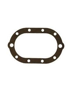 Littlejohn carries the best quality D11-339 Case Gasket by   for your needs