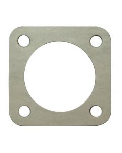 Littlejohn carries the best quality D11-90 Flange Gasket For 3622-4722 by   for your needs
