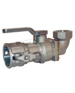 Littlejohn carries the best quality DBS62-200 Coupler Bayonet Style 90   FNPT by   for your needs
