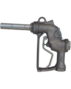 """Littlejohn carries the best quality DNOG6 FUELER 100 1.5"""" INLET NOZZLE by   for your needs"""
