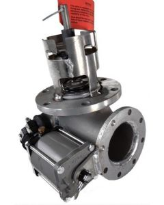 Littlejohn carries the best quality EV46152ALTS EV- External Air Operated Flan by  Valves for your needs