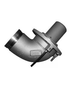 Littlejohn carries the best quality EV46911ALTS Internal Air Operated Grooved by  Valves for your needs
