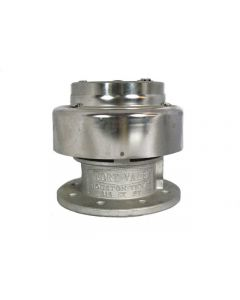 Littlejohn carries the best quality F40711504 407 Pressure Vent With TTMA by  Vents for your needs