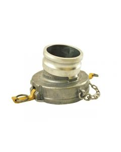 Littlejohn carries the best quality F459007 Gravity Drop Adapter by   for your needs