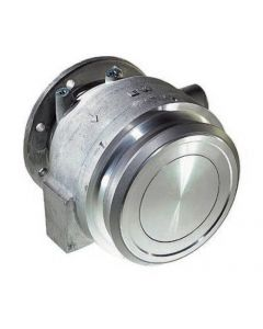 Littlejohn carries the best quality F5000001 BOTTOM LOAD VALVES- API Valve by  Bottom Loaders for your needs