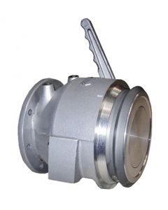 Littlejohn carries the best quality F5001001 BOTTOM LOAD VALVES- API Valve by  Bottom Loaders for your needs