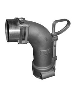 Littlejohn carries the best quality F523006 Standard Product Drop Elbow by  Elbows for your needs