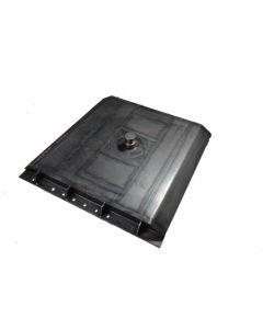 Littlejohn carries the best quality FRUPLATE FRUEHAUF UPPER COUPLER PLATE by   for your needs