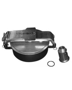 Littlejohn carries the best quality FVA8110SSM PAF1000 Manhole Assembly by  Manholes for your needs
