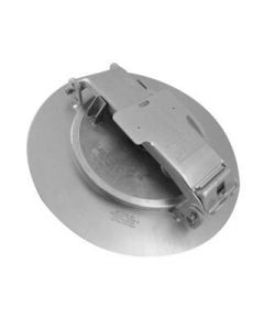 Littlejohn carries the best quality FVA9716BXB PAF450 Manhole Assembly by  Manholes for your needs