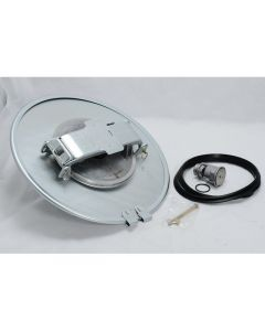 Littlejohn carries the best quality FVA9720BXB PAF450 Manhole Assembly by  Manholes for your needs