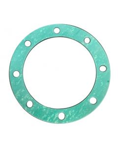 Littlejohn carries the best quality G15266NA SUMP GASKET 4IN NON-ASB by   for your needs