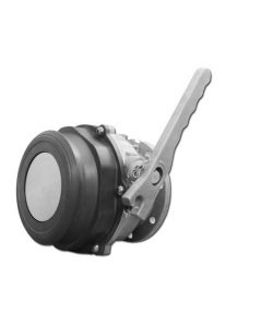 Littlejohn carries the best quality GDV-API-4-BL-A1 API BOTTOM LOADING VALVE by  Bottom Loaders for your needs
