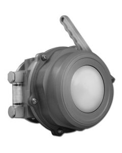 Littlejohn carries the best quality GDV-API-4-BL-A2 API BOTTOM LOADING VALVE by  Bottom Loaders for your needs