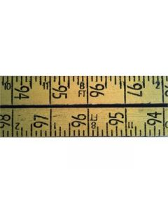 Littlejohn carries the best quality GP16R Gasoline Measuring Stick by   for your needs