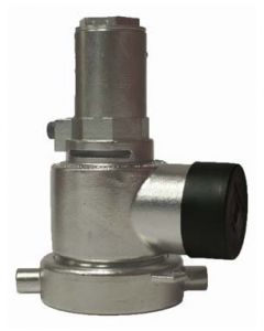 Littlejohn carries the best quality GVRA-B2 Hydraulic Vapor Recovery Vent by   for your needs