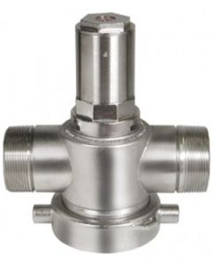 Littlejohn carries the best quality GVRA-BXT Hydraulic Vapor Recovery Vent by   for your needs