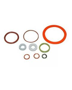 Littlejohn carries the best quality GVRA-SK Seal Kit For GVRA Vent New by   for your needs