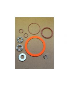 Littlejohn carries the best quality GVRA-SK1 Seal Kit For GVRA Vent Old by   for your needs