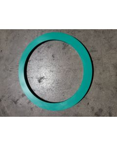 Littlejohn carries the best quality H08347M-VTG VITON GASKET FOR 871A by   for your needs