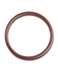 Littlejohn carries the best quality H20100M ORING FOR 891STA by  Repair Parts for your needs