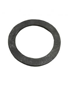 """Littlejohn carries the best quality H50276M GASKET, BASE, SENSOR, 2"""" NPT by  Repair Parts for your needs"""