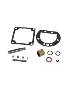 Littlejohn carries the best quality HP75359SL Repair Kit To Rebuild Valve by   for your needs