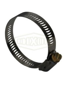 Littlejohn carries the best quality HS80 Worm Clamp by   for your needs