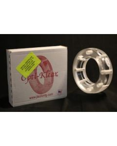 """Littlejohn carries the best quality JDG-1053B 3"""" TTMA SIGHT GLASS by   for your needs"""