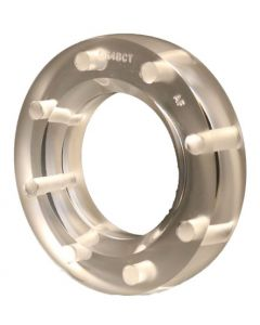 Littlejohn carries the best quality JDG-1053S Sight Glass by   for your needs