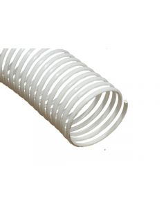 Littlejohn carries the best quality KC4 HOSE- Banding Coil by   for your needs