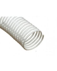 Littlejohn carries the best quality KC6 HOSE- Banding Coil by   for your needs