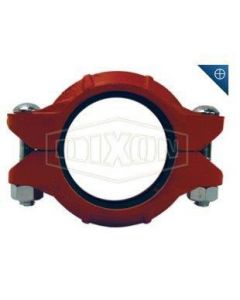 Littlejohn carries the best quality L025BU Light Weight Couplings by   for your needs