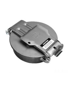 Littlejohn carries the best quality LB1110 Non Pressure Fill Cover by  Manholes for your needs